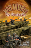 War World : The Burning Eye