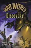War World : Discovery