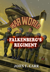 War World : Falkenberg's Regiment