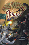 War World : Jihad!