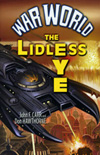 War World : The Lidless Eye