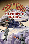 War World : The Patriotic Wars
