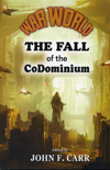 War World : The Fall of the CoDominium